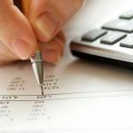 calculate your mortgage payments
