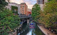 Events in San Antonio
