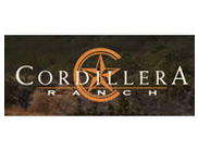 Cordillera Ranch